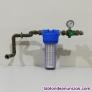 Fotos del anuncio: Filtre d'aigua