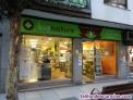 Fotos del anuncio: Traspasamos tienda de productos bio