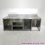 Fotos del anuncio: Mueble cafetero 245cm