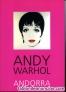 Fotos del anuncio: Andy warhol, andorra.