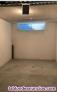 Fotos del anuncio: Nuevo trastero-garaje detrás de la Plaza de Toros,