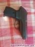 Fotos del anuncio: Pistola airsoft p23