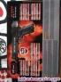 Fotos del anuncio: Replica co2 colt 1911 red alert blowback