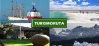 Fotos del anuncio: Viajes y Tour en Chile