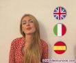 Fotos del anuncio: Clases de inglés online a todos los niveles y edades