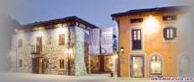 Fotos del anuncio: Se vende Restaurante Casa Setien