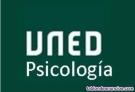 Libros de Primero de Psicologia UNED