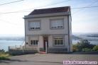 Fotos del anuncio: Se vende casa con terreno en Neda, A Coruña