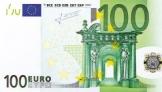 Buscamos chica para quedar - pagamos 100€ por cita (alcorcón)