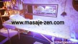 Masaje-zen   un escape a tus sentidos y a tu limgan