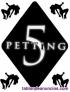 La novedad en temporada de verano en petting 5