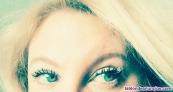 Rubia.ojosverdestetas xxl!llamame!