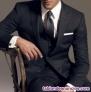 Caballero escort masculino para mujeres , fotos 100% reales